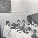 1969-Ministranti.jpg
